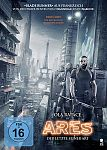 Ares - Der letzte seiner Art für 12,99€