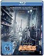 Ares - Der letzte seiner Art für 14,99€