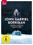 Henrik IBSEN - John Gabriel Borkman für 9,99€