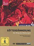 Götterdämmerung - Der Ring des Nibelungen Kaminski On Air 4 für 7,99€