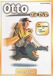 Otto - Die DVD Gold Edition 2005 von Otto Waalkes für 9,99€