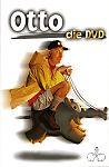 Otto - Die DVD von Otto Waalkes für 9,99€