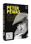 Peter Pewas: Filme 1932-1967 für 7,99€