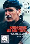 Handschlag mit dem Teufel - General Romeo Dallaire und der Völkermord in Ruanda für 4,99€