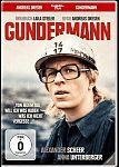 Gundermann für 14,99€