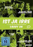 Ist Ja Irre - Carry On Vol.1 für 11,99€