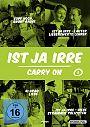 Ist Ja Irre - Carry On Vol.1