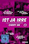 Ist Ja Irre - Carry On Vol.2 für 11,99€