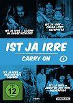 Ist Ja Irre - Carry On Vol.3 für 11,99€
