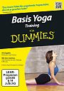 Basis Yoga Training für Dummies