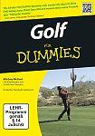 Golf für Dummies für 4,99€