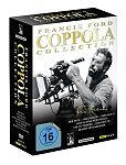 Francis Ford Coppola Collection für 59,99 €