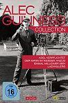 Alec Guinness Collection für 19,99€