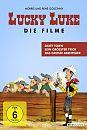 Lucky Luke - Die Comicfilm Edition