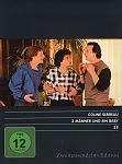 Drei Männer und ein Baby. Zweitausendeins Edition Film 25. für 7,99€