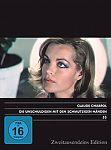 Die Unschuldigen mit den schmutzigen Händen. Zweitausendeins Edition Film 33. für 7,99€