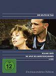 Die Spur des Bernsteinzimmers - Zweitausendeins Edition Deutscher Film 11991. für 7,99€