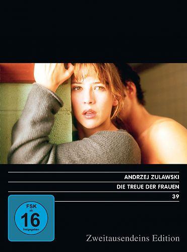 Die Treue der Frauen. Zweitausendeins Edition Film 39. für 7,99€
