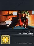 Eine Couch in New York. Zweitausendeins Edition Film 40. für 7,99€