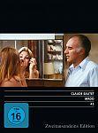 Mado. Zweitausendeins Edition Film 45. für 7,99€