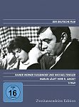Warum läuft Herr R. Amok - Zweitausendeins Edition Deutscher Film 11969. für 7,99€