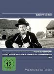 Der plötzliche Reichtum der armen Leute von Kombach - Film 21971. für 7,99€