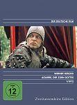 Aguirre, der Zorn Gottes - Zweitausendeins Edition Deutscher Film 11972. für 7,99€