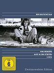 Alice in den Städten - Zweitausendeins Edition Deutscher Film 11973. für 9,99€