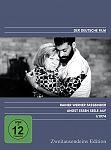 Angst essen Seele auf - Zweitausendeins Edition Deutscher Film 11974. für 7,99€