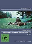 Kaspar Hauser - Zweitausendeins Edition Deutscher Film 31974. für 7,99€