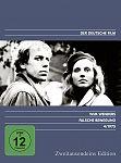 Falsche Bewegung - Zweitausendeins Edition Deutscher Film 41975. für 7,99€