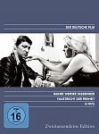Faustrecht der Freiheit - Zweitausendeins Edition Deutscher Film 31975. für 7,99€