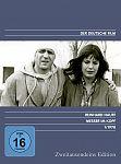 Messer im Kopf - Zweitausendeins Edition Deutscher Film 11978. für 7,99€