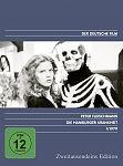 Die Hamburger Krankheit - Zweitausendeins Edition Deutscher Film 11979. für 7,99€