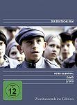 David - Zweitausendeins Edition Deutscher Film 21979. für 7,99€