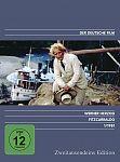 Fitzcarraldo - Zweitausendeins Edition Deutscher Film 11981. für 7,99€