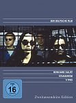 Stammheim - Zweitausendeins Edition Deutscher Film 11985. für 7,99€