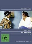 Out of Rosenheim - Zweitausendeins Edition Deutscher Film 11987. für 9,99 €