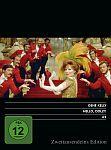 Hello Dolly Zweitausendeins Edition Film 62. für 7,99€
