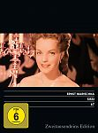 Sissi. Zweitausendeins Edition Film 67. für 7,99€