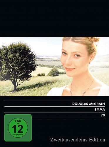 Emma. Zweitausendeins Edition Film 70. für 7,99€