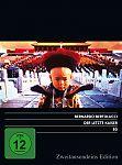 Der letzte Kaiser. Zweitausendeins Edition Film 80. für 7,99€