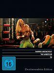 The Wrestler. Zweitausendeins Edition Film 98. für 7,99€