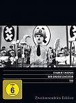 Der große Diktator. Zweitausendeins Edition Film 100. für 7,99€