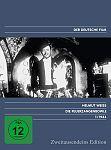 Die Feuerzangenbowle - Zweitausendeins Edition Deutscher Film 11944. für 7,99€