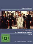Der Hauptmann von Köpenick - Zweitausendeins Edition Deutscher Film 11956. für 7,99€