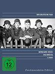 Die Brücke - Zweitausendeins Edition Deutscher Film 11959. für 7,99€