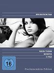 Detektive - Zweitausendeins Edition Deutscher Film 21968. für 9,99€
