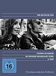 Ein großer graublauer Vogel - Zweitausendeins Edition Deutscher Film 41969. für 7,99€