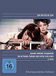 Die bitteren Tränen der Petra von Kant - Zweitausendeins Edition Deutscher Film 21972. für 7,99€